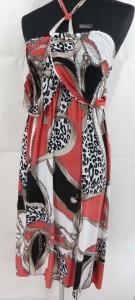 c090050-beach-sun-dresses-g