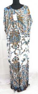 c12042-plus-size-boho-caftan-dress-aa