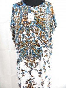 c12042-plus-size-boho-caftan-dress-ab