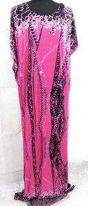 c12042-plus-size-boho-caftan-dress-c