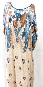 c12042-plus-size-boho-caftan-dress-l