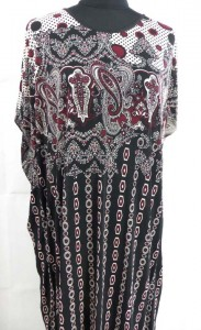 c12042-plus-size-boho-caftan-dress-o