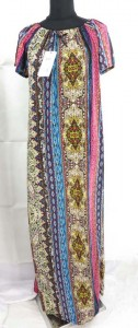 c12043-boho-kaftan-dress-i