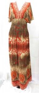 c125051-kimono-sleeve-dress-g