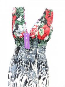 c145046-floral-animal-skin-dress-f