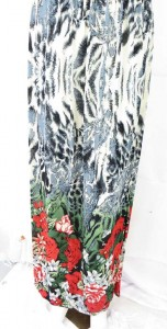c145046-floral-animal-skin-dress-g
