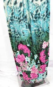 c145046-floral-animal-skin-dress-j