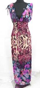 c145046-floral-animal-skin-dress-o