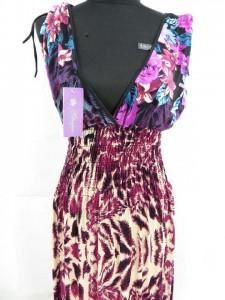 c145046-floral-animal-skin-dress-p