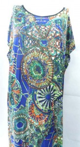 c200-kaftan-lounge-wear-b