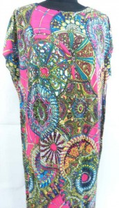 c200-kaftan-lounge-wear-d
