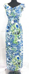 c201-floral-beach-wedding-dress-d