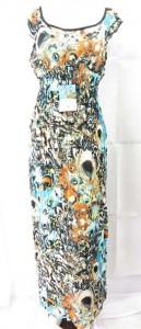c201-floral-beach-wedding-dress-g