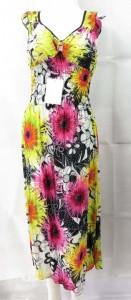 c201-floral-beach-wedding-dress-i