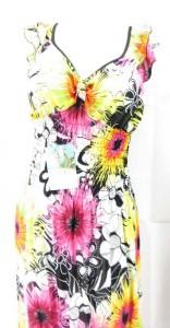 c201-floral-beach-wedding-dress-o
