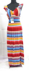 c201stripe-long-maxi-dress-a