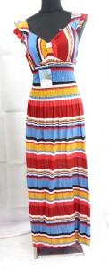 c201stripe-long-maxi-dress-a