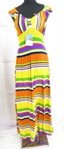 c201stripe-long-maxi-dress-f