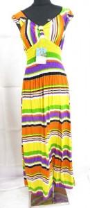 c201stripe-long-maxi-dress-f
