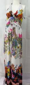 c247-boho-hawaiian-maxi-dresses-b