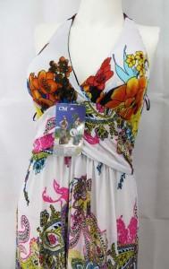 c247-boho-hawaiian-maxi-dresses-c