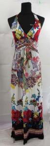 c247-boho-hawaiian-maxi-dresses-e