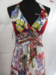 c247-boho-hawaiian-maxi-dresses-f