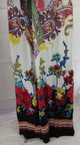 c247-boho-hawaiian-maxi-dresses-g