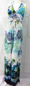 c247-boho-hawaiian-maxi-dresses-i