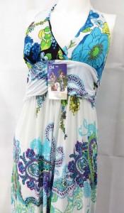 c247-boho-hawaiian-maxi-dresses-j