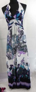 c247-boho-hawaiian-maxi-dresses-k