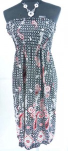 c492-mini-sundress-k