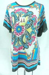 c517-boho-kimono-blouse-top-a