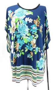 c517-boho-kimono-blouse-top-a-drop-sleeve