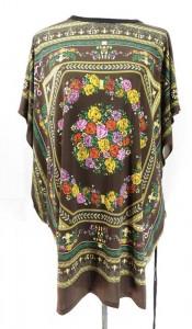 c517-boho-kimono-blouse-top-d-drop-sleeve