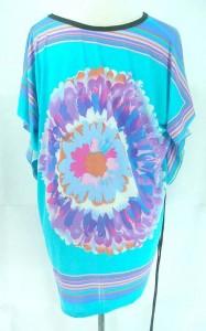 c517-boho-kimono-blouse-top-g