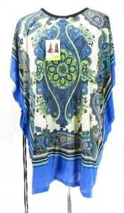 c517-boho-kimono-blouse-top-g-drop-sleeve