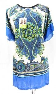 c517-boho-kimono-blouse-top-i-drop-sleeve
