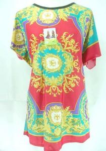 c517-boho-kimono-blouse-top-k