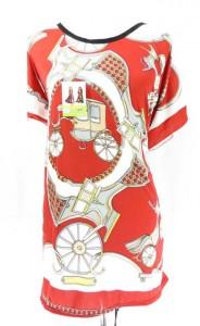 c517-boho-kimono-blouse-top-k-drop-sleeve