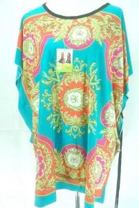 c517-boho-kimono-blouse-top-l