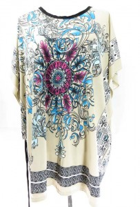 c517-boho-kimono-blouse-top-l-drop-sleeve