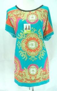 c517-boho-kimono-blouse-top-n