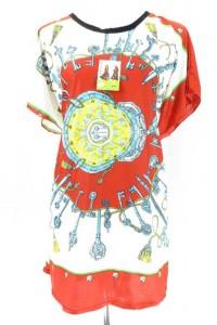 c517-boho-kimono-blouse-top-o-drop-sleeve