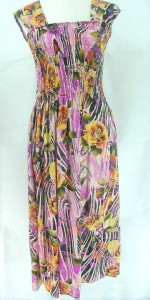 c601-hippie-boho-fashion-dress-f