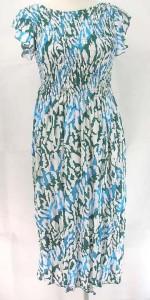 c605-bohemian-dress-c