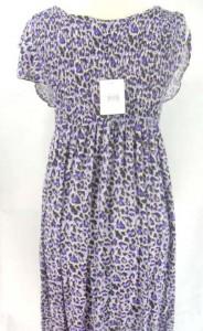 c605-bohemian-dress-h