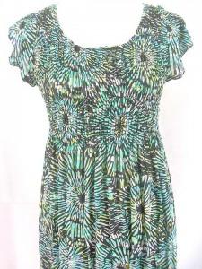 c605-bohemian-dress-j