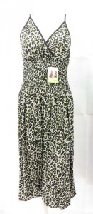 c608-v-neck-women-dress-e