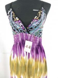 c640-bohemian-tie-dye-maxi-dress-c